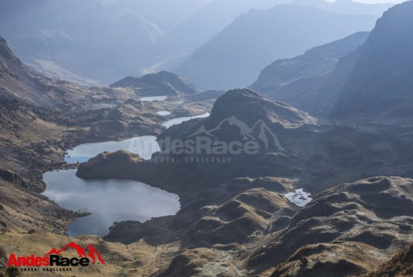 andes race carrera de trail running en peru